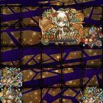 ガンホーキャニオン【神】星刻の時龍契士をラルグLで60ターン残しにチャレンジ!