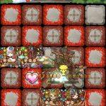 翠嵐のカラクリ屋敷【神】カラクリカドマツロボを三杯上戸のヨシノLで攻略!