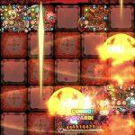 オグマ洞穴最深【滅】緋色の旋風をベリアルLの火属性HPタイプパーティで攻略!