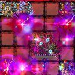 オグマ洞穴最深【滅】緋色の旋風をクンネカムイ入りのナザログLで攻略!