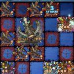 ダモクレスの空【神】エリア11フジサンを黒の騎士団ゼロLで攻略!