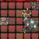 クラニオ断罪場【滅】英魂彷徨う地をルルーシュLのコスト150以下で攻略!