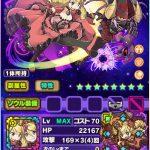 ケリ姫&ネクロマンサーの評価