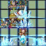 アルゲンテアがついにレベルMAXだァー三 ( 卍^o^)卍ソウルもフル強化!