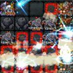ゴブリン村防衛戦【極】牙狼族襲来!!をラルグLで攻略&周回中!
