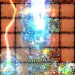 聖炎灼嵐領域【冥】聖機の守護者をバクゥLで攻略&ジェレミアで周回!バトラズGET