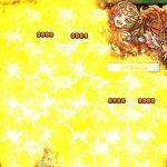 謀略のモントルリー【神】邪知深い王子をシャオシンLのアシストタイプ4体で攻略!
