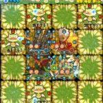 協力マップ零落の庭ヤンデムが開催中!