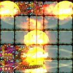 バトルロード1 始まりの神魔にライゼル率いる火属性パーティで突撃だッ 報酬がウマすぎるぞ!
