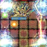 【滅】魔導迷宮、グリモア顕現を解説!3Fの耐久が楽になる行動表あり!