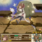慈愛の炉神ヘスティア、戦える鍛冶師ヴェルフ・クロッゾ、麗しき狐人サンジョウノ・春姫、翻弄する小人族リリルカ・アーデの性能公開!