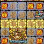 黄金の土壇場【神】金色横綱をHPタイプ4体編成で攻略!絶妙にムズい…