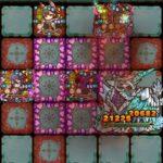 バトルロード2 神魔強襲をライゼルLで攻略!