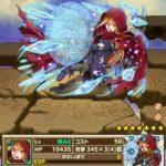 吸血姫イビルアイの評価:連鎖追撃とダメージスキルのふたつの効果を持つスキル